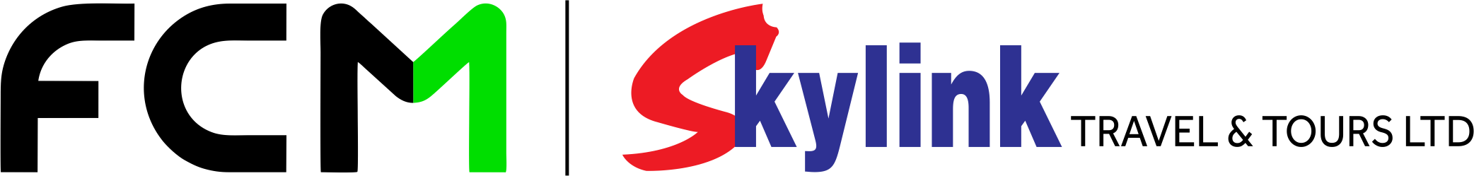FCM Skylink