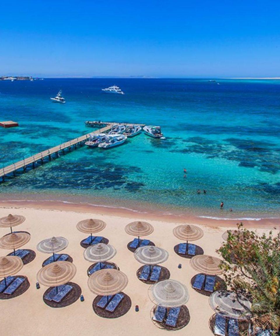 Hurghada 5