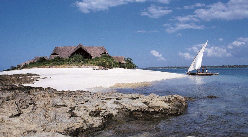 146333-lazy-lagoon-bagamoyo-1