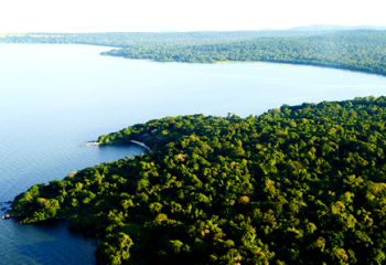 rubondo_island_-_landscapes